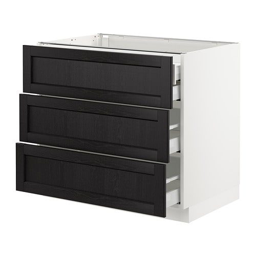 Ikea Kitchen Cabinet Drawer Fronts