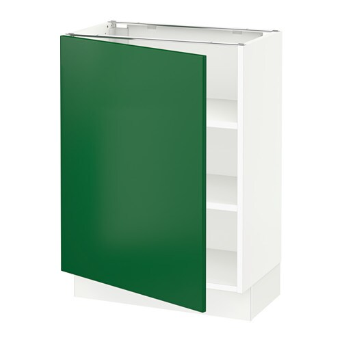 Home  Kitchen & appliances  SEKTION Kitchen cabinets & fronts