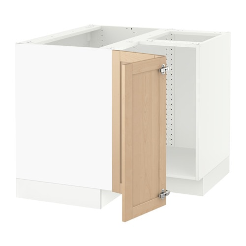 Corner Kitchen Sink Ikea : corner kitchen sink cabinet ikea home ikea kitchens sektion kitchen ...