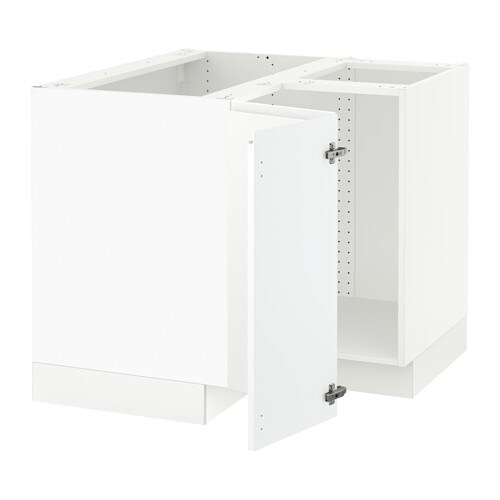 ikea bathroom corner cabinet sektion corner base cabinet for sink ikea 17531