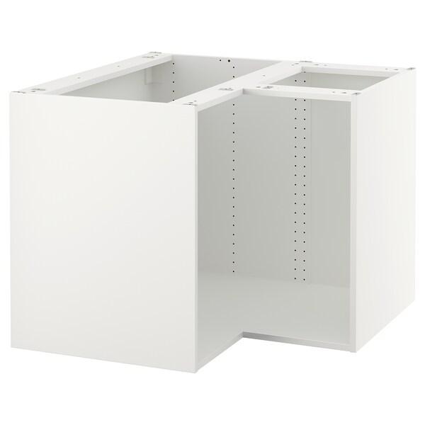 Sektion Base Corner Cabinet Frame