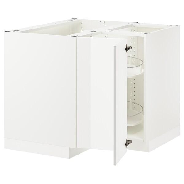 Sektion Corner Base Cabinet With