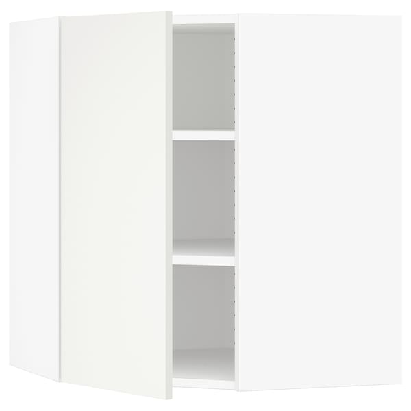 Sektion Corner Wall Cabinet With