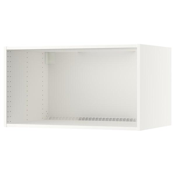 IKEA SEKTION Wall top cabinet frame