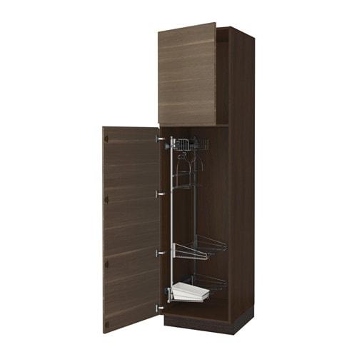 Ideas Ikea Para Espacios Pequeños ~ Home  IKEA Kitchens  SEKTION Kitchen cabinets & fronts  SEKTION