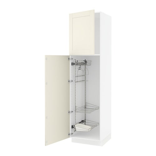 Ikea Variera Door Mounted Storage Nazarm Com