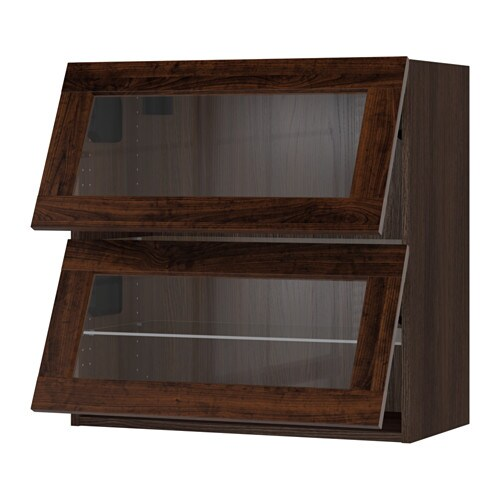 Ideas Habitacion Juvenil Ikea ~  SEKTION Kitchen cabinets & fronts  SEKTION system Wall cabinets