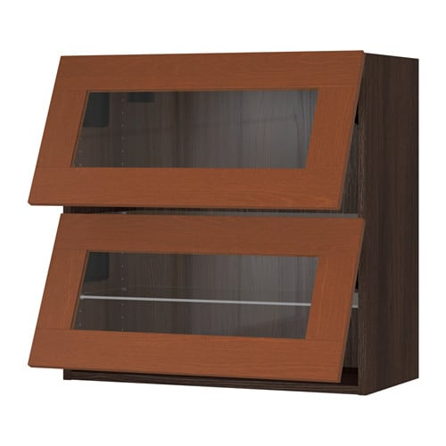 Glass Door Cabinet Ikea Kitchen ~ Home  IKEA Kitchens  SEKTION Kitchen cabinets & fronts  SEKTION