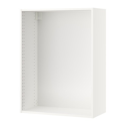 Sektion Wall Cabinet Frame