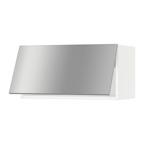Sektion Wall Cabinet Horizontal