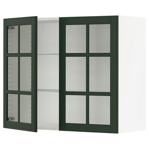 Kitchen Wall Cabinets - IKEA