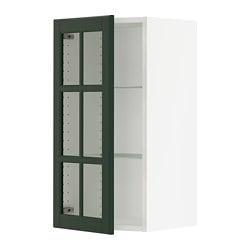 Terrific Wall Cabinets Ikea Interior Design Ideas Tzicisoteloinfo