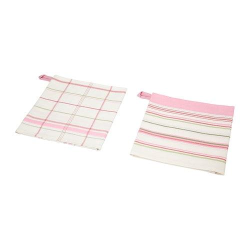 sickan dish towel ikea