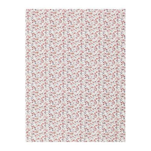 SIGBRITT Fabric, multicolor