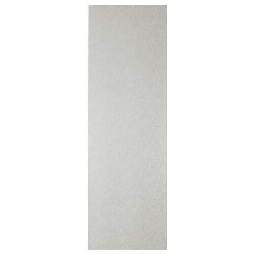 IKEA SIGNILD Panel curtain