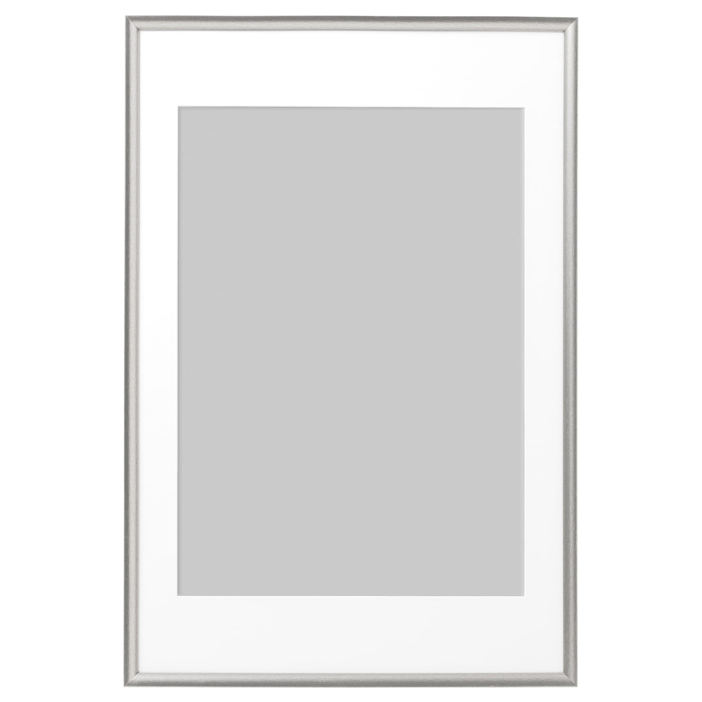 prints for ikea frames