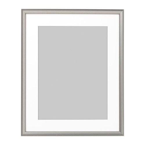 SILVERHÖJDEN Frame - 16x20 \
