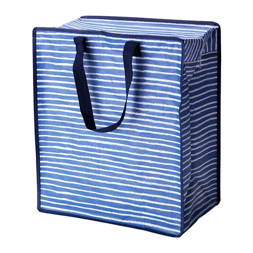 SINGLA Bag IKEA
