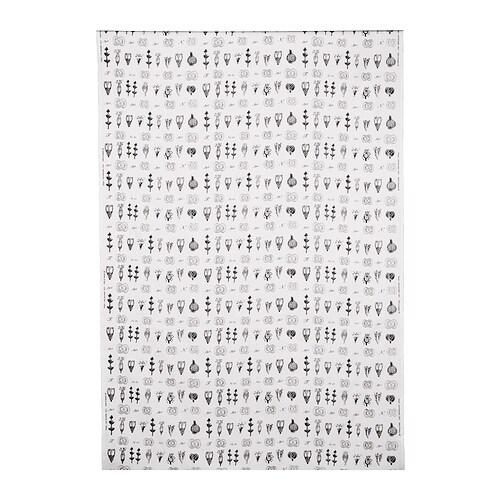 SISSELA Fabric IKEA
