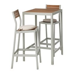 Outdoor Dining Furniture   IKEA