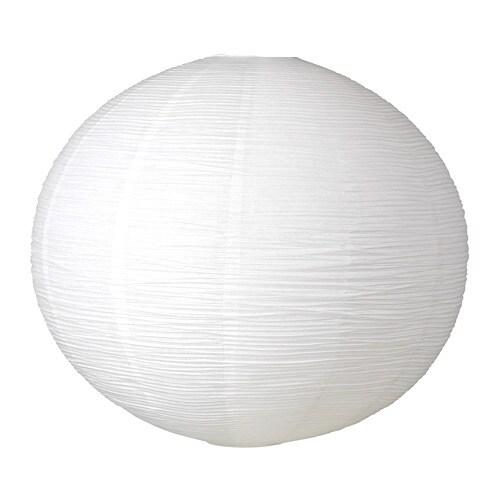 Sjuttiofem Pendant Lamp Shade