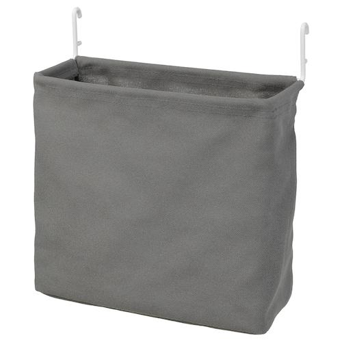 IKEA SKÅDIS Storage bag