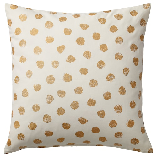 IKEA SKÄGGÖRT Cushion cover