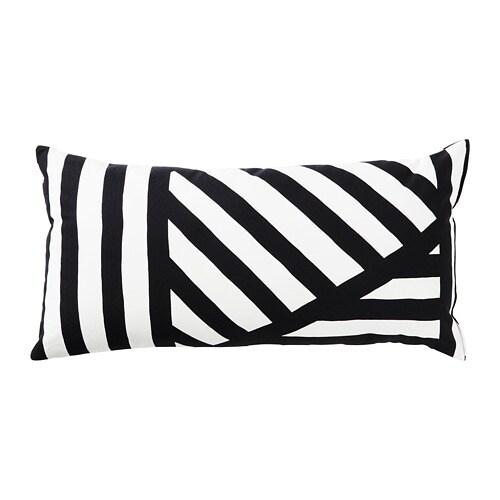 SkÄrvfrÖ Cushion