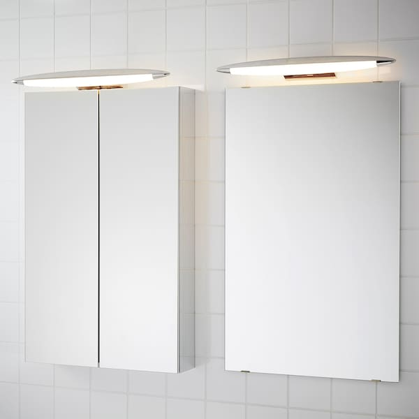 IKEA SKEPP Led cabinet/wall light
