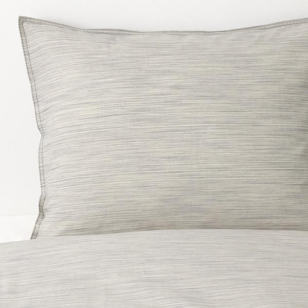IKEA SKOGSALM Duvet cover and pillowcase(s)