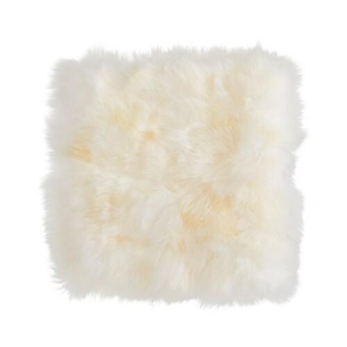 Skold Cushion Cover Ikea