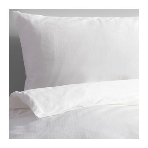 cover canada s sets king duvet ikea super size white covers