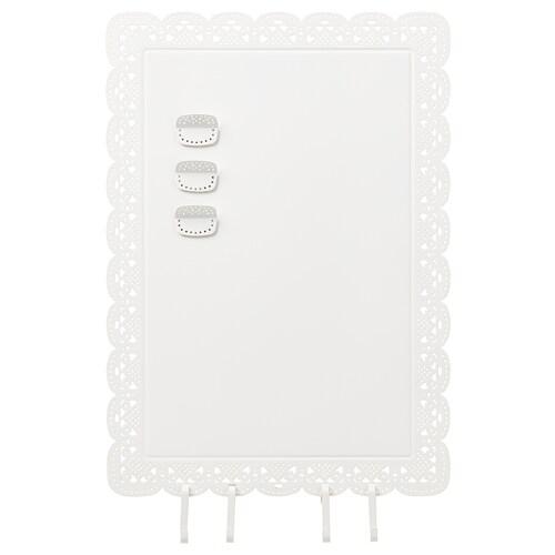 IKEA SKURAR Magnetic board