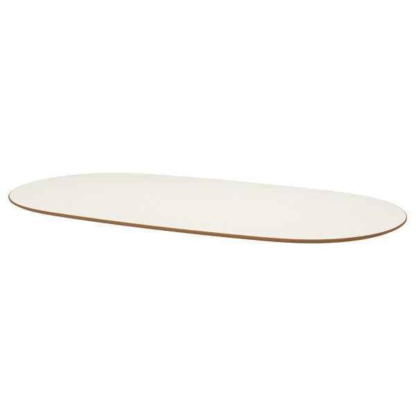 SlÄhult Tabletop White Ikea