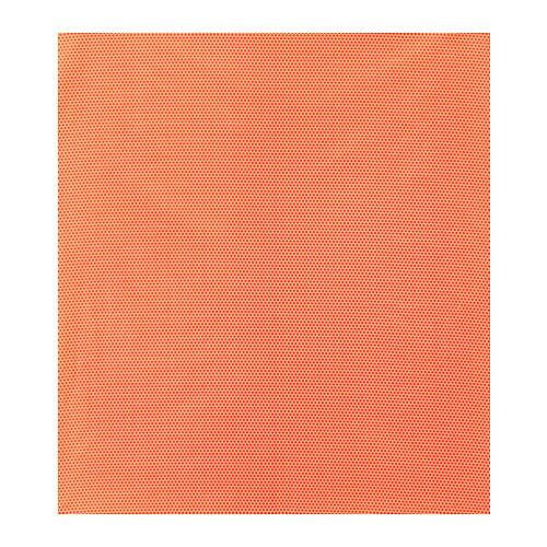 sl jblomma plastic coated fabric ikea