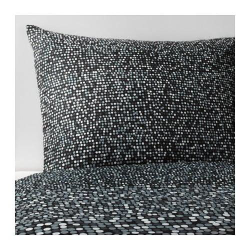 ikea nestled with bed comforter floral superb remodel co grey duvet linen about cover best bedding