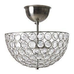 SMULT ceiling lamp