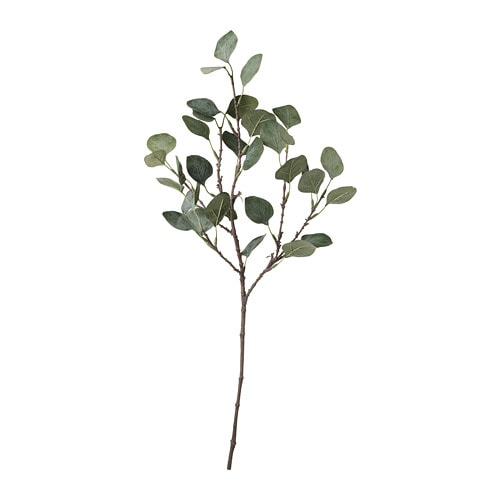 Smycka Artificial Leaf