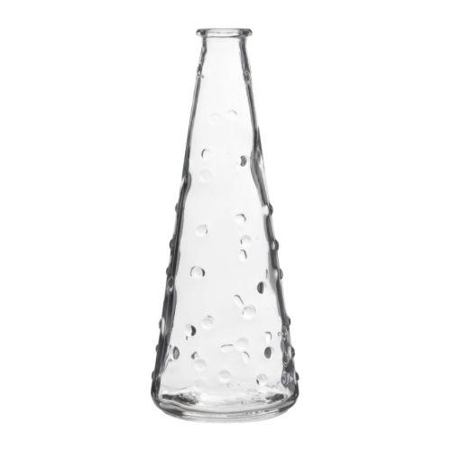 SNÄRTIG Vase IKEA
