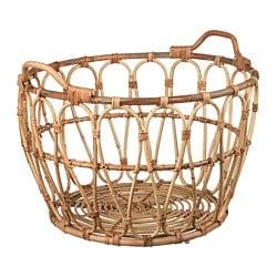 SNIDAD Basket $27.99