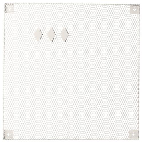 IKEA SÖDERGARN Memo board with magnets