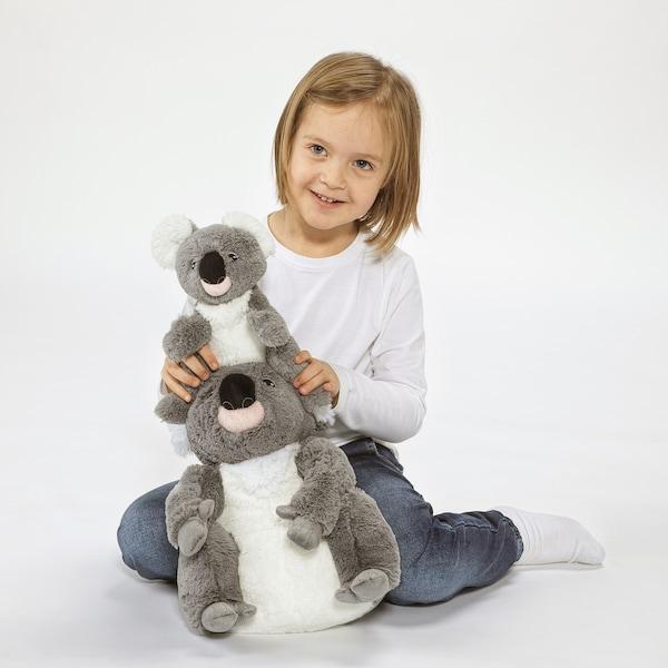 IKEA SÖTAST Soft toy