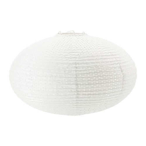 Sollefte pendant lamp shade ikea sollefte pendant lamp shade aloadofball Images