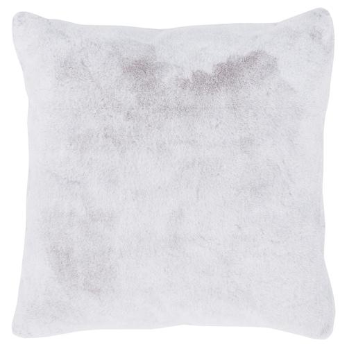 IKEA SOLTULPAN Cushion cover