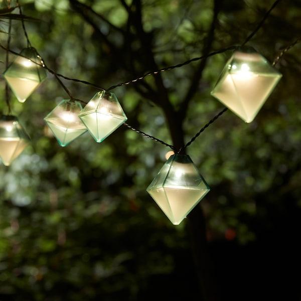 49 Images Of Astonishing Ikea Outdoor Lighting Hausratversicherungkosten