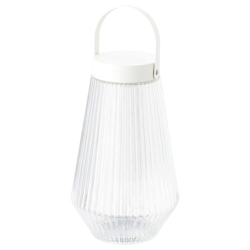IKEA SOLVINDEN Led light