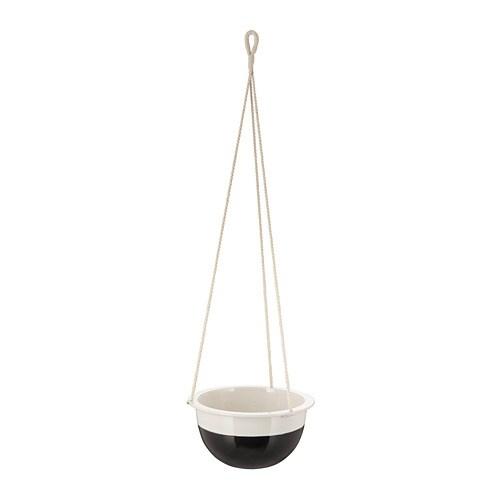 sommar 2018 hanging planter ikea. Black Bedroom Furniture Sets. Home Design Ideas