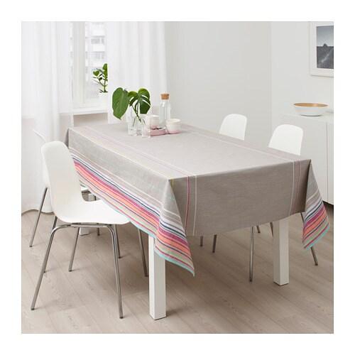 SOMMAR 2018 Tablecloth   IKEA