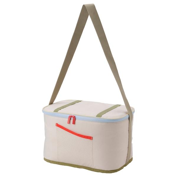 SOMMARDRÖM Cooler bag