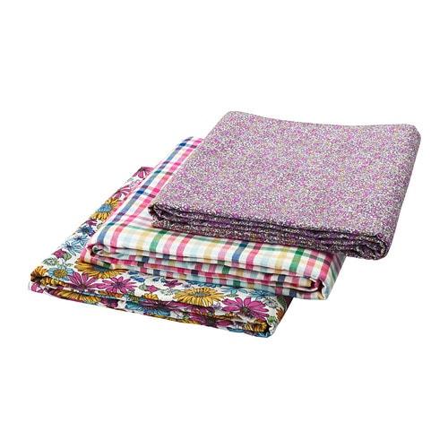 SOMMARLOV Tablecloth IKEA